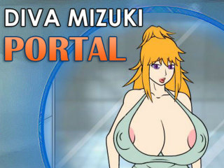 Diva Mizuki Portal
